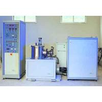 Buy cheap Experimental Experimental PVD system from wholesalers