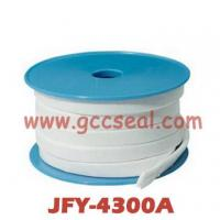 Buy cheap Gasket PTFE tape Product Number: 300204 from wholesalers