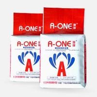 Buy cheap BAKERS YEAST BRANDS A-ONE - 500G from wholesalers