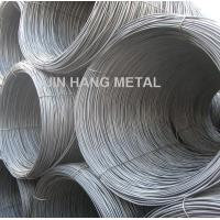 Buy cheap Welding wire rod from wholesalers