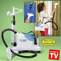 Buy cheap STEAM CLEANERS TVC003 from wholesalers