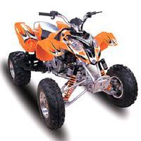 Buy cheap EPA ATV Item No.:WZAT3003 EPA from wholesalers
