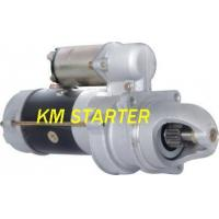 Buy cheap Delco 28MT starter Delco 28MT (50-8420) from wholesalers