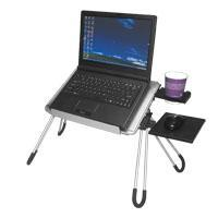 Buy cheap Laptop Table Portable laptop table from wholesalers