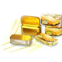 Buy cheap Tinned asparagus from wholesalers