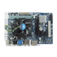 Buy cheap Motherboards M-I-H55-M from wholesalers