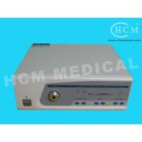 Buy cheap recommended xenon cold light source A2: Xenon light source (single port) from wholesalers