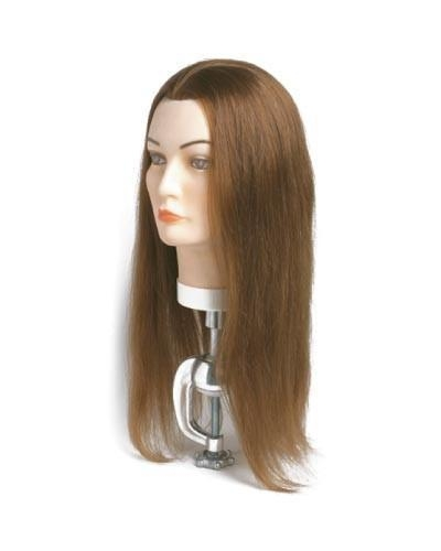 Quality training mannequin head,practice head for sale