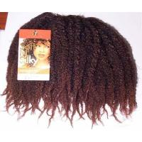 Buy cheap Afro Kinky WVG/bulk product