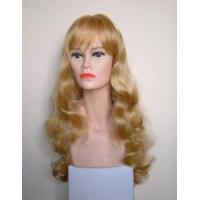 Buy cheap STUNNING WIGS product