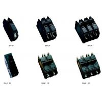 Buy cheap MCB And RCD Series BH Series Circuit Breaker from wholesalers