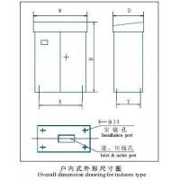Buy cheap Electrical Control Cabinet Series SSTM(Q)2 product