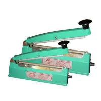 Buy cheap Thicknesser Sealer PFS-100.. from Wholesalers