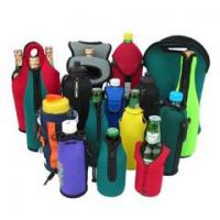 coolers&holders bottle coolers