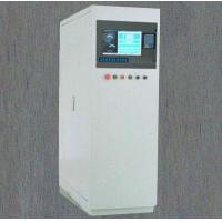 Buy cheap YD-FCDK-2 Schiffli Machine Control System from wholesalers