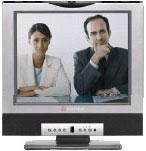 Buy cheap Polycom VSX 3000 from wholesalers
