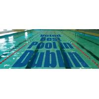 China Swimming Pool on sale