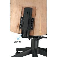 Buy cheap Height adjustable mechanism Product ID: SHA-01 from wholesalers