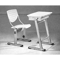 Buy cheap student''s desk series MD-901 from wholesalers