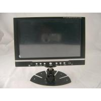 Buy cheap Hot products 7 LED backlight touchscreen monitor Model:DL070PM from wholesalers