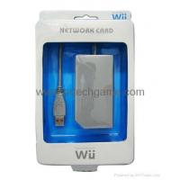 Buy cheap Wii network card from wholesalers