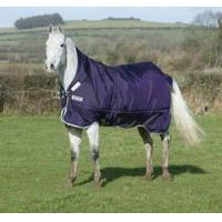 Buy cheap Turnout Rug SMR2260 from wholesalers