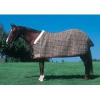Buy cheap Turnout Rug SMR2259 from wholesalers