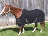 Buy cheap Turnout Rug SMR3139 from wholesalers