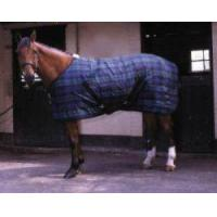 Buy cheap Turnout Rug SMR3162 from wholesalers