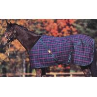 Buy cheap Turnout Rug SMR3125 from wholesalers