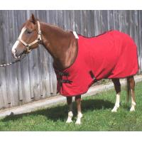 Buy cheap Turnout Rug SMR3136 from wholesalers