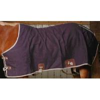 Buy cheap Turnout Rug SMR3137 from wholesalers