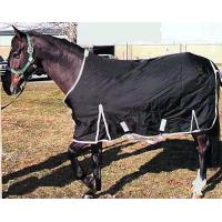 Buy cheap Turnout Rug SMR3115 from wholesalers