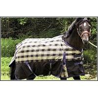 Buy cheap Turnout Rug SMR3112 from wholesalers
