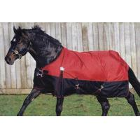 Buy cheap Turnout Rug SMR3120 from wholesalers