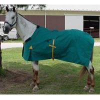 Buy cheap Turnout Rug SMR2568 from wholesalers