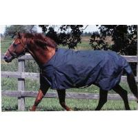 Buy cheap Turnout Rug SMR3119 from wholesalers