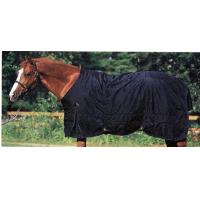 Buy cheap Turnout Rug SMR3117 from wholesalers