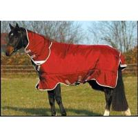 Buy cheap Turnout Rug SMR3188 from wholesalers