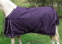 Buy cheap Turnout Rug SMR3174 from wholesalers