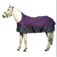 Buy cheap Turnout Rug SMR3178 from wholesalers