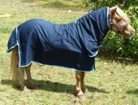 Buy cheap Turnout Rug SMR3175 from wholesalers