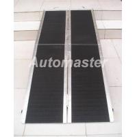 Buy cheap Wheelchair Ramp. Aluminum Scooter Ramp from Wholesalers