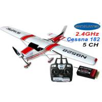 Buy cheap Cessna 182 from wholesalers