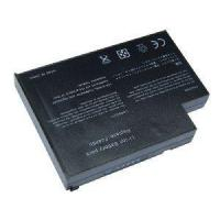 Buy cheap HP laptop batteries Laptop battery replacement for Pavilion XF145F3410-60911 from wholesalers