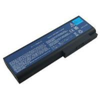 Buy cheap ACER laptop batteries Laptop battery replacement for Ferrari 5000 Series 3UR18650F-3-QC228 from wholesalers