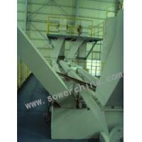 Buy cheap Automatic Powder Conveying and Feeding Systems from wholesalers