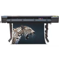 Buy cheap SC-5500 Inkjet Printer product
