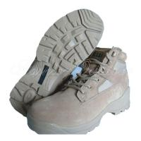 Buy cheap MilitaryDesertBoots 511  5 tactical boots 30205 from wholesalers