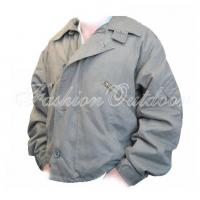 Buy cheap AlphaClothing MARK 3 PILOTS FLYING JKT 57-70686 from wholesalers